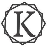 Cerita Kinarya