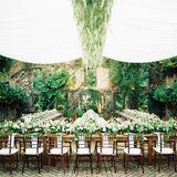 The Wedding Atelier