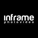 Inframe photo video