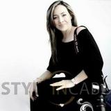 Irela García Photography