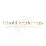 Ithaki Weddings