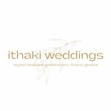 Ithaki Weddings