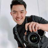 JOHN HO PHOTOGRAPHY