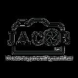 Jacob & co Live Streaming