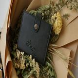 Jane Austen Gift