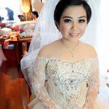 Wilsam's Brides & Grooms
