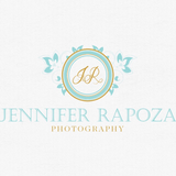 Jennifer Rapoza Photography