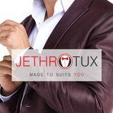 Jethrotux