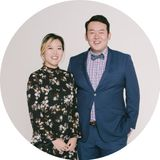 Queenstown Pre-Wedding Specialist: James Hirata