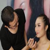 Jlons Fashion Makeup