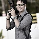 #1 Boracay Wedding Photographer - Joel Juliano