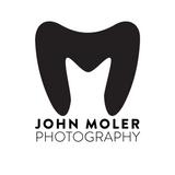 John Moler Photography