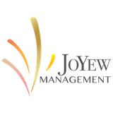 Joyew Management