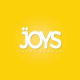 Joys Foto