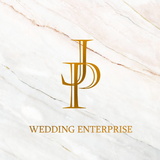 JP Wedding Enterprise
