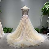 JRW Bridal