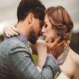 Julia Rabkin Weddings