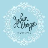 Judan Vargas Events