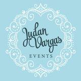 Judan Vargas Events