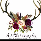K3 Photography