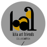Kita Art Friends