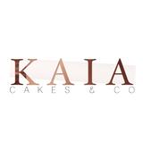 KAIA Cakes & Co.