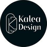 Kalea Design