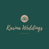 Karina Weddings