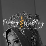 Pinang Wedding