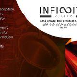 InfinityMusic_entertainment