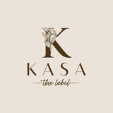 Kasa The Label
