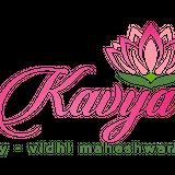 Kavya Creations