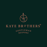 Kaye Brothers Tailor