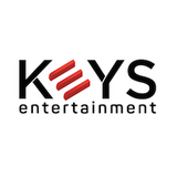 KEYS Entertainment