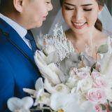 Malaika Wedding Planner