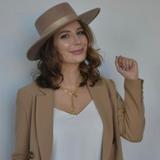 Ksenia Riley
