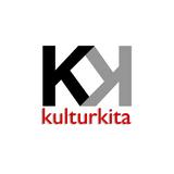 kulturkita