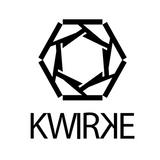 Kwirke Indonesia