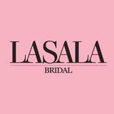LASALA