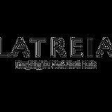 Latreia Entertainment