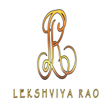 Lekshviya Rao Label