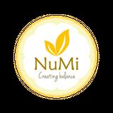 NUMI | Nutrition Mind Center