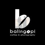 Balingopi Project