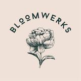 Bloomwerks
