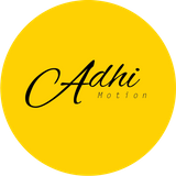 Adhi Moment