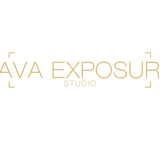 JAVA EXPOSURE