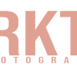 RKT Photography