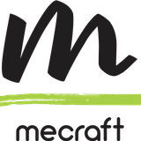Mecraft Indonesia