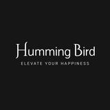 Hummingbird Indonesia