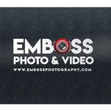 Emboss Photography
